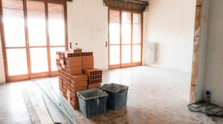 apartamento-em-reforma_100488-772